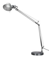 Lámpara Tolomeo Artemide