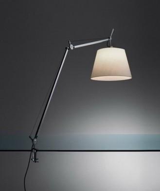 mejor precio lámpara Tolomeo Mega Tavolo Artemide