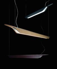 Lámpara Troag - Foscarini