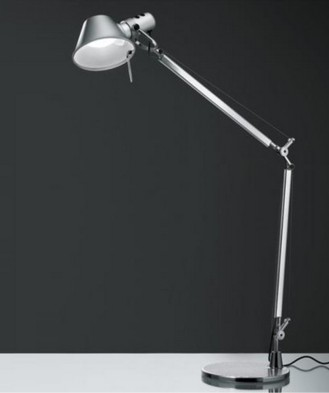 stock - Lámpara Tolomeo LED