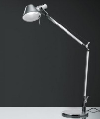 Lámpara Tolomeo LED