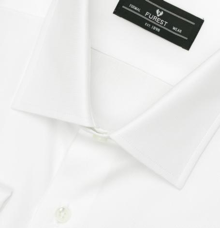 Camisas a medida Furest Colección, compre o regale una prenda única. - Ítem2