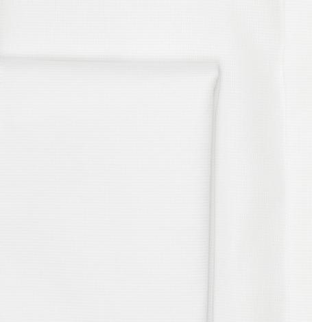 Camisas a medida Furest Colección, compre o regale una prenda única. - Ítem1