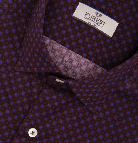 camisas hombre - Ítem1