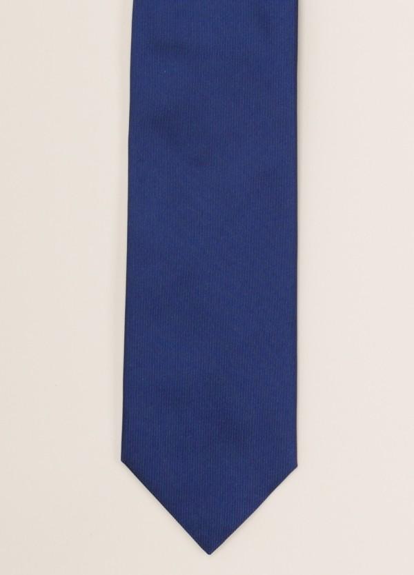 Corbata FUREST COLECCIÓN tinta
