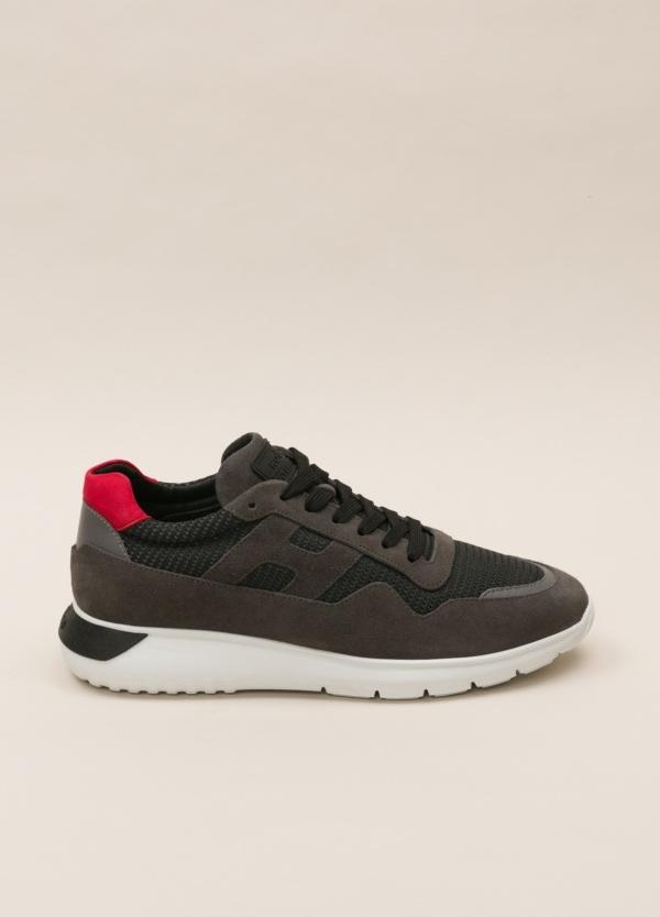 Zapatillas deportivas HOGAN gris