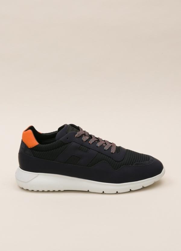 Zapatillas deportivas HOGAN azul marino