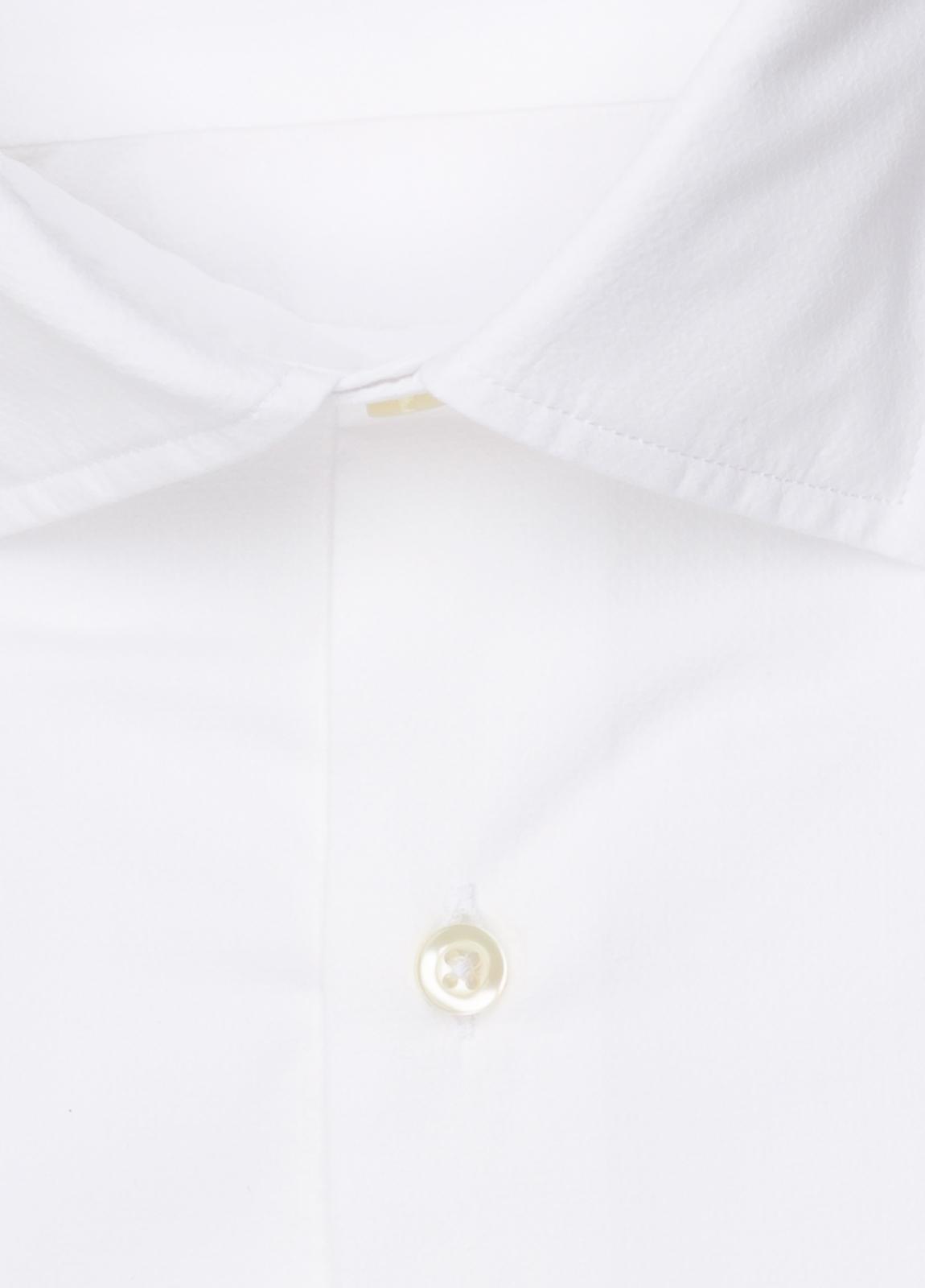 Camisa sport FUREST COLECCIÓN REGULAR FIT blanco - Ítem1