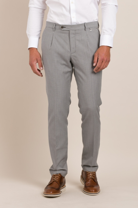 3734769db Pantalones Chinos Hombre - Ropa Hombre Online