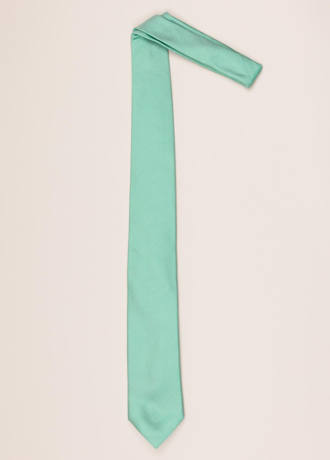 Corbata FUREST COLECCIÓN verde - Ítem1