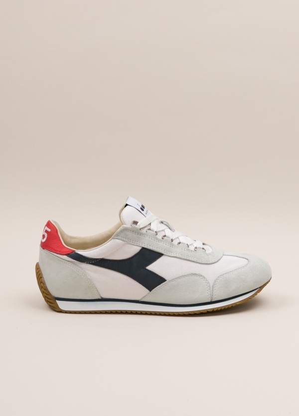 Sneakers DIADORA color blanco