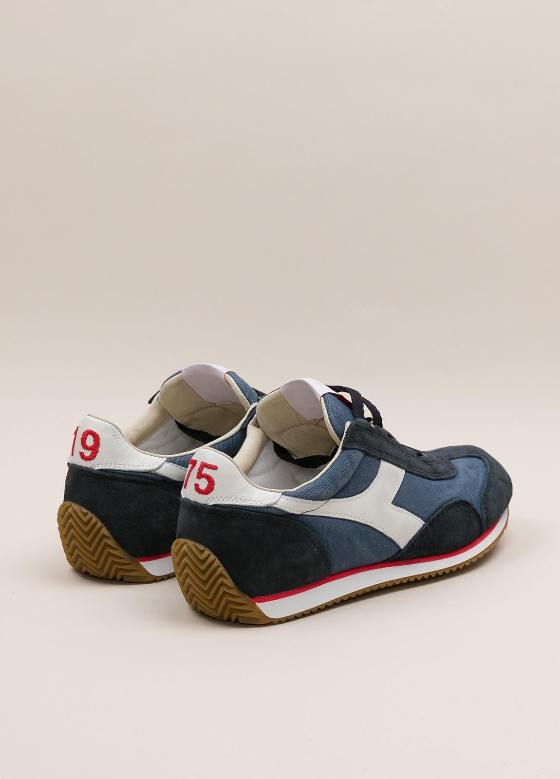 Sneakers DIADORA color azul - Ítem1