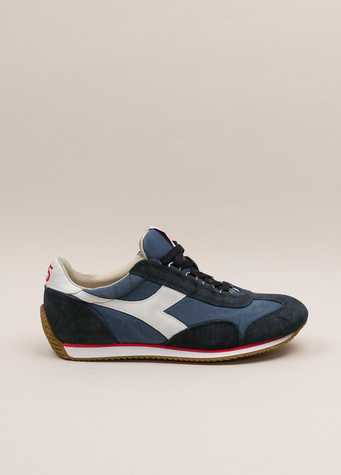 Sneakers DIADORA color azul