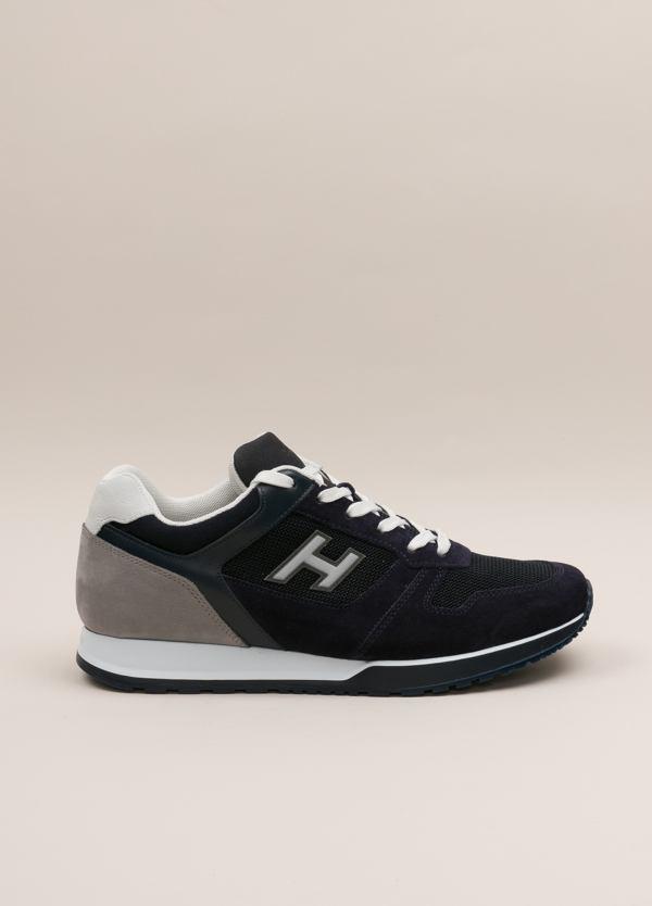 Sneakers HOGAN marino