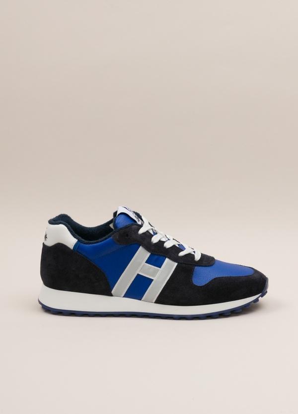 Sneakers HOGAN azul