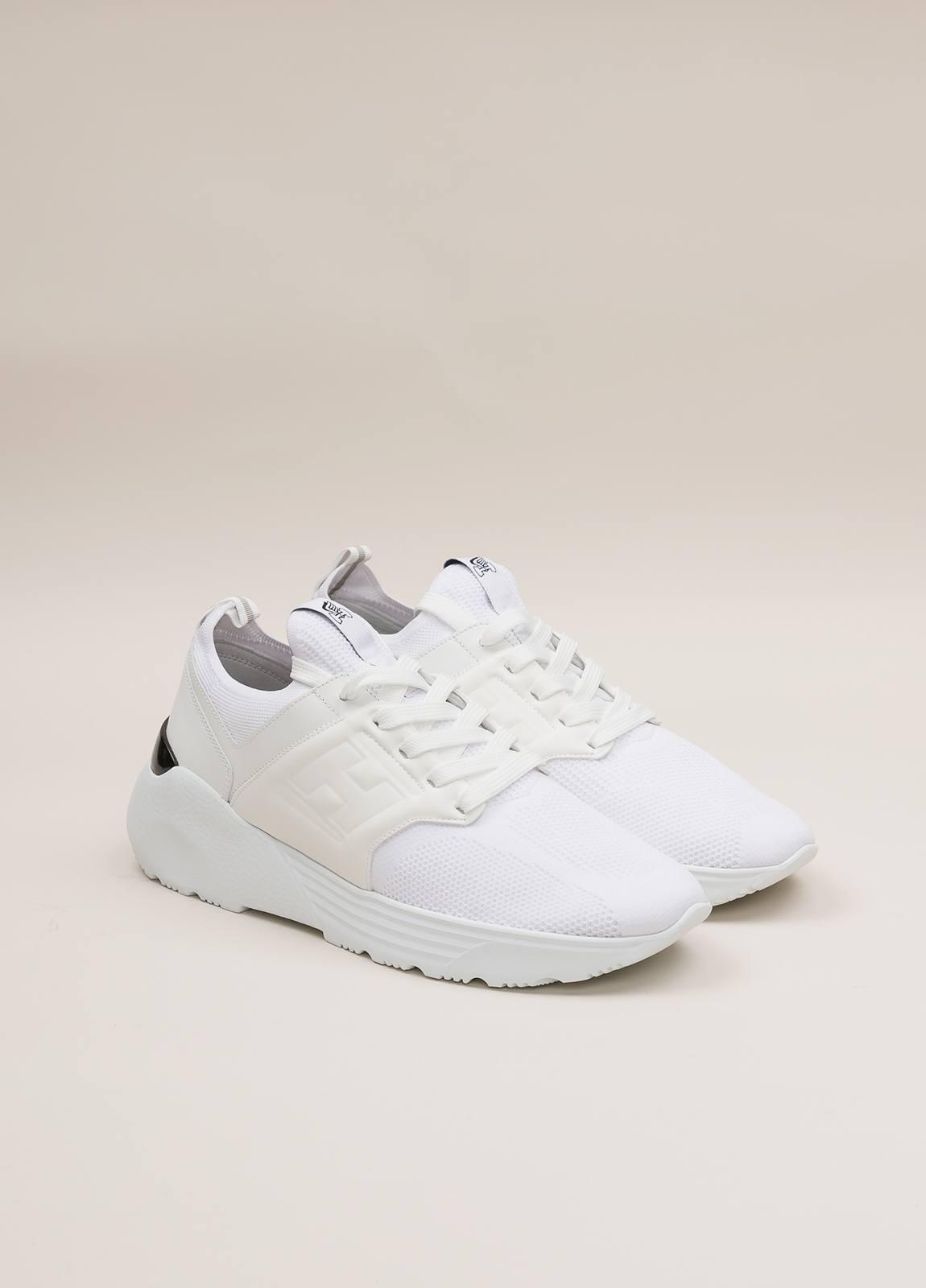 Zapatillas deportivas HOGAN blanco - Ítem2