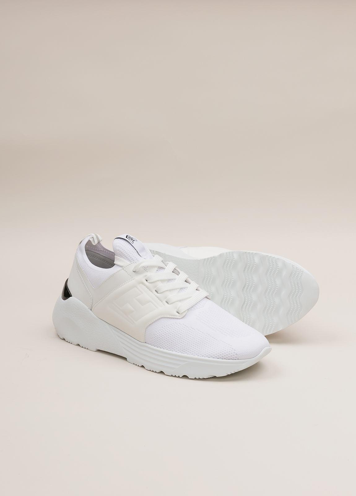Zapatillas deportivas HOGAN blanco - Ítem3