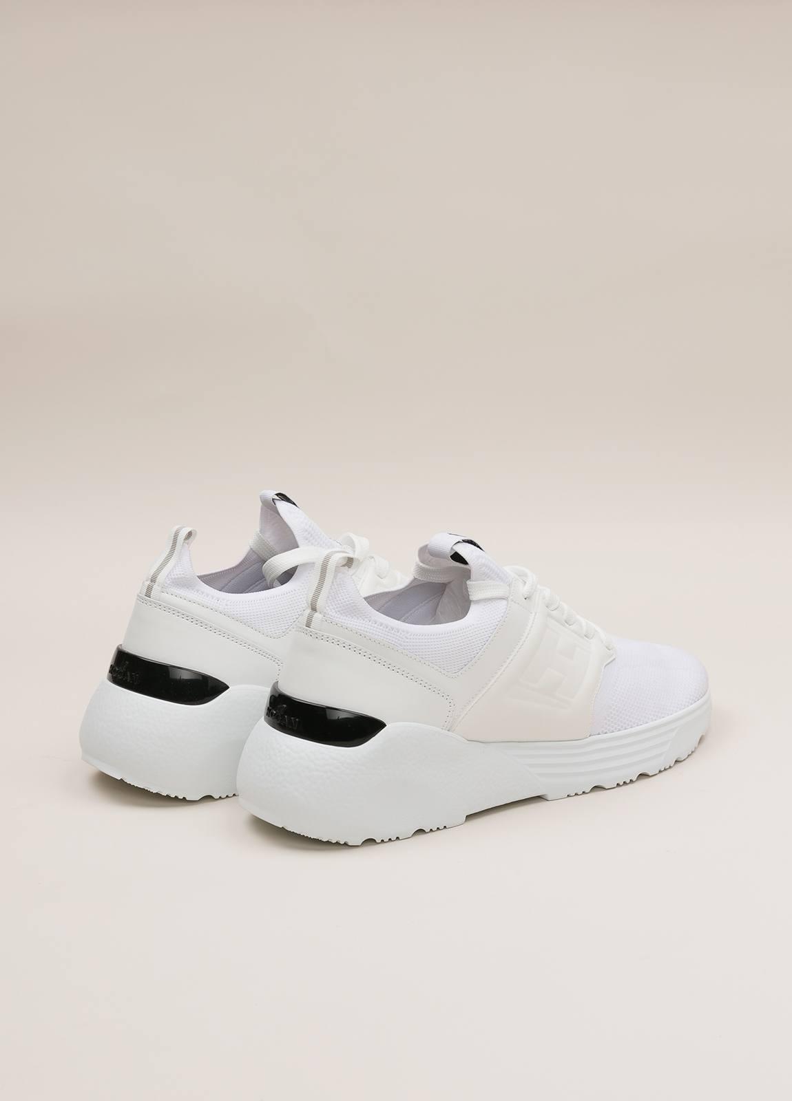 Zapatillas deportivas HOGAN blanco - Ítem1