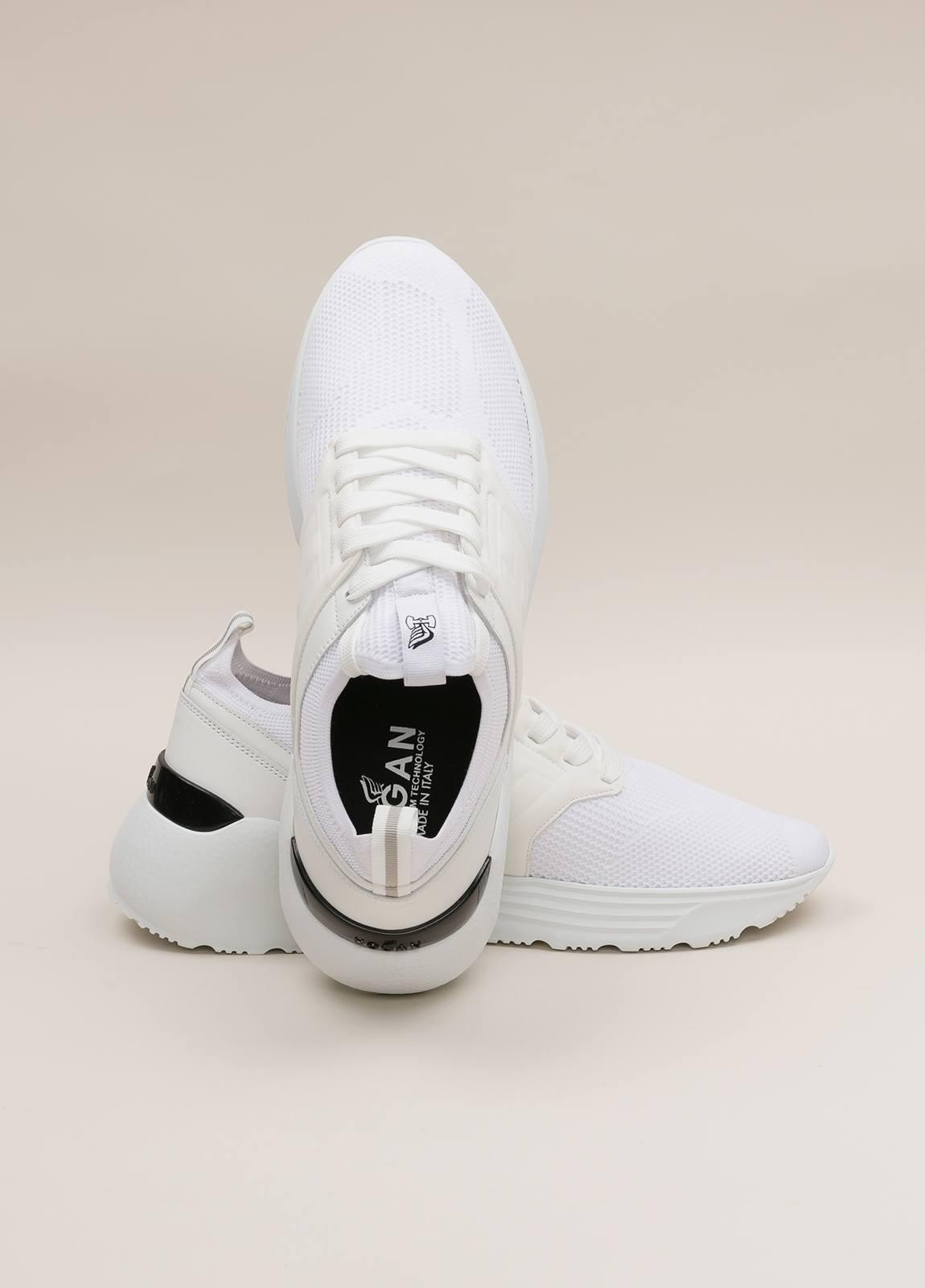 Zapatillas deportivas HOGAN blanco - Ítem4