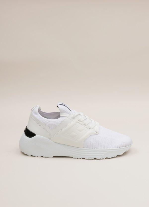 Zapatillas deportivas HOGAN blanco