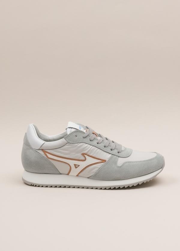 Sneakers MIZUNO gris
