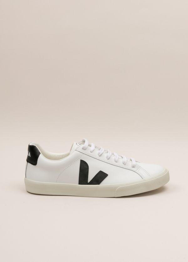 Zapatillas casual VEJA blanco