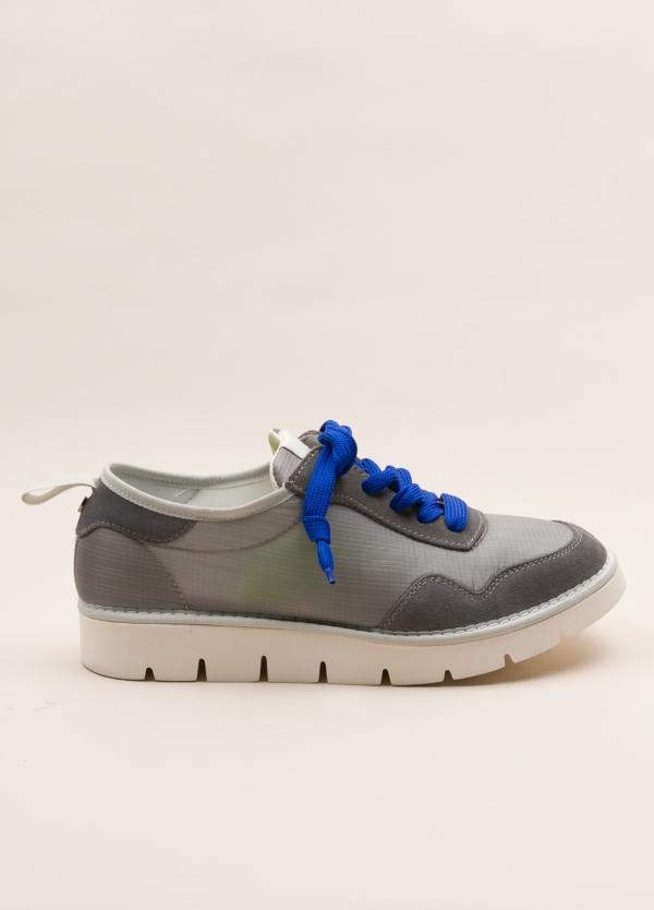Sneakers PANCHIC gris
