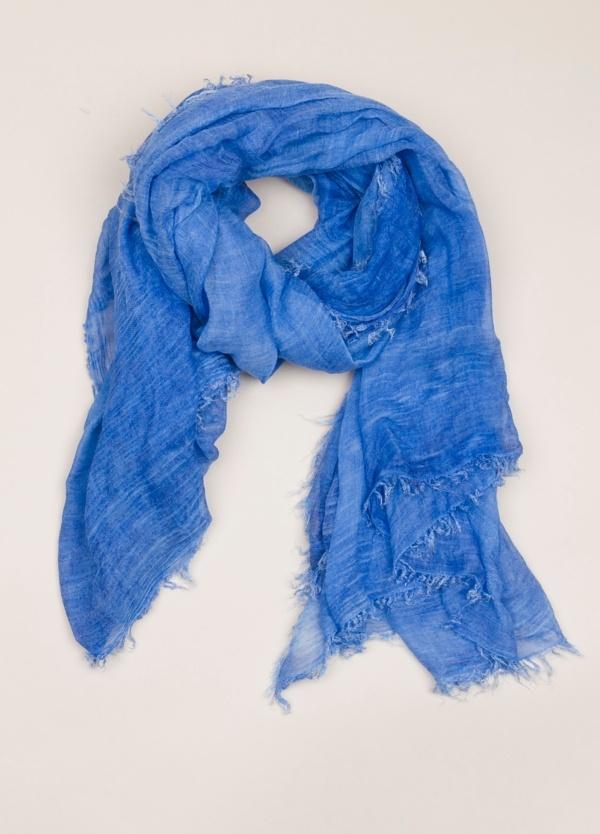 Foulard ALTEA azul