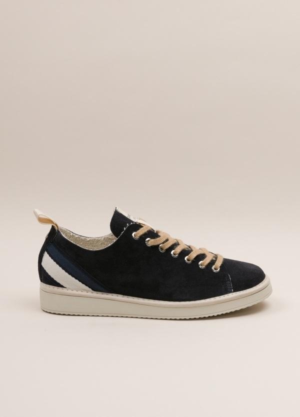 Sneakers PANCHIC marino