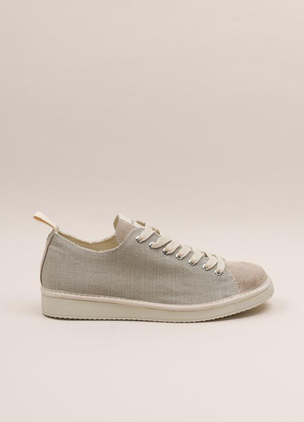 Sneakers PANCHIC piedra