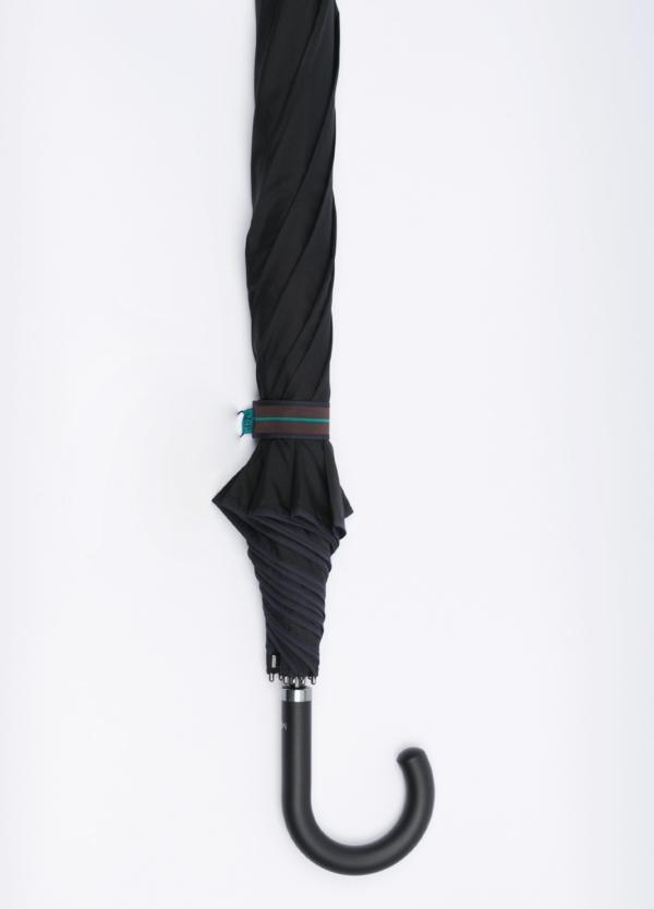 Paraguas FUREST COLECCIÓN liso negro