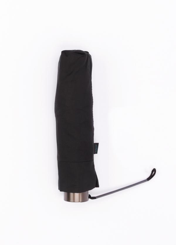 Paraguas FUREST COLECCIÓN compacto negro