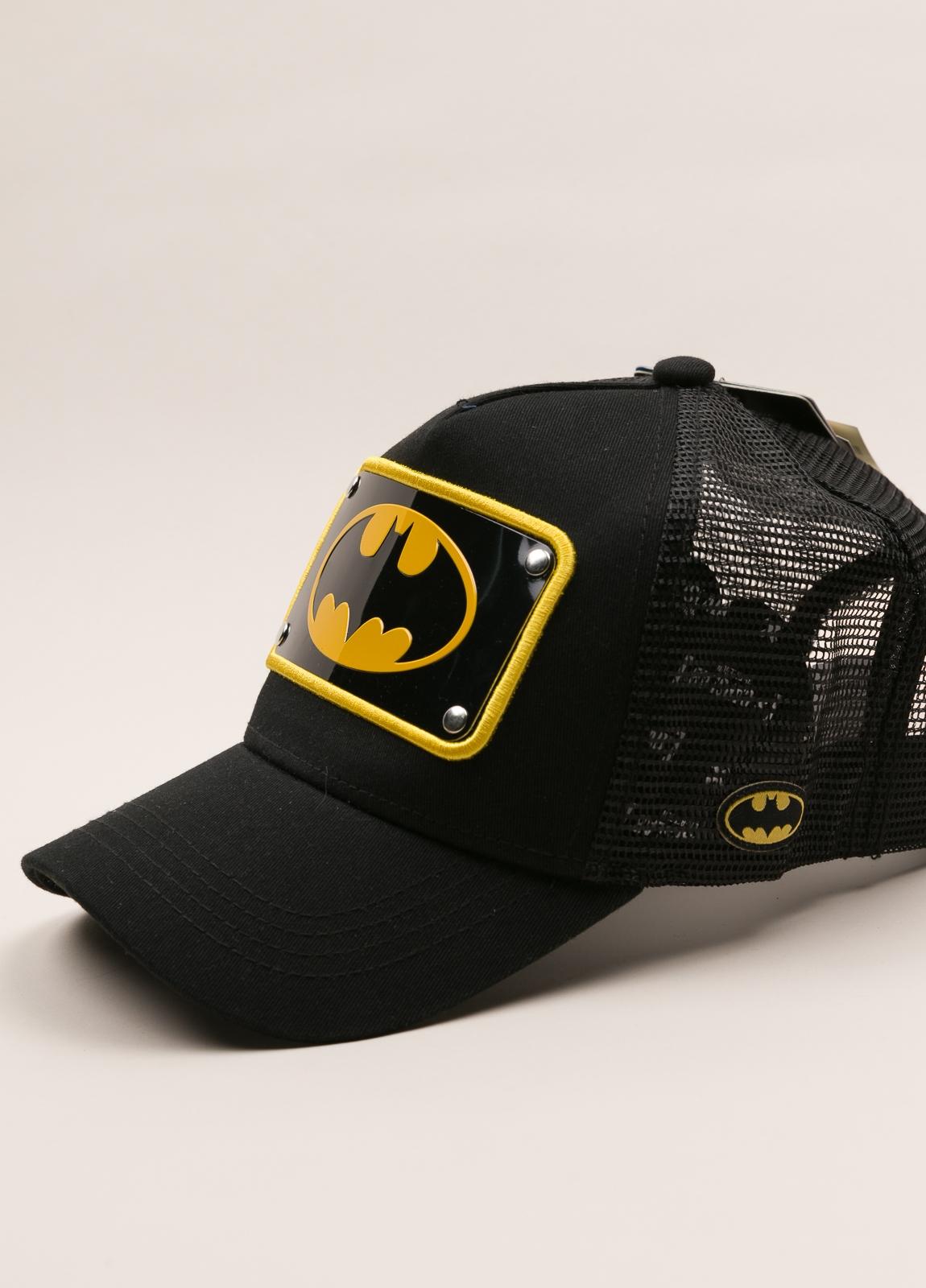 Gorra CAPSLAB Batman - Ítem1