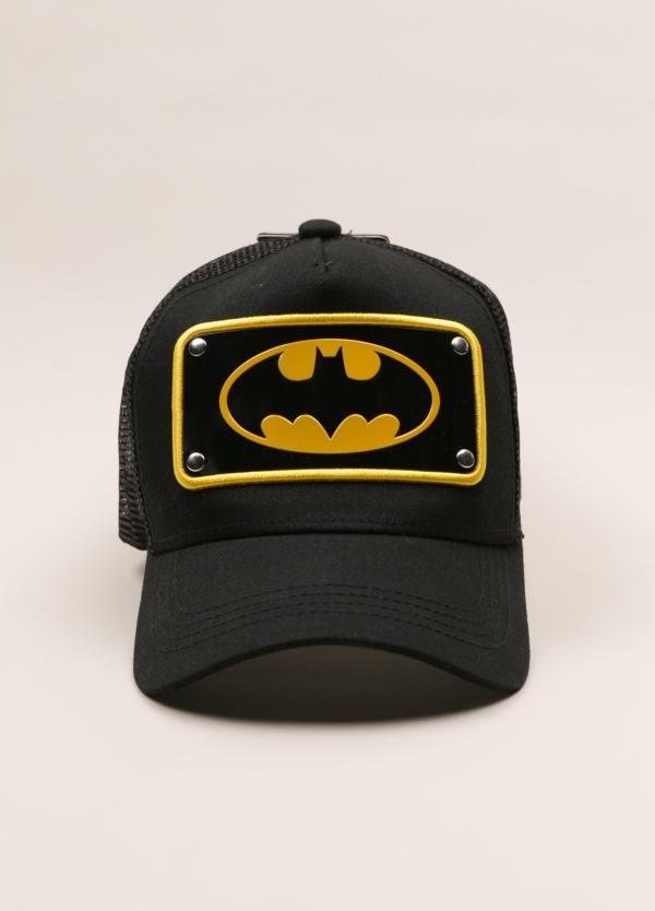Gorra CAPSLAB Batman