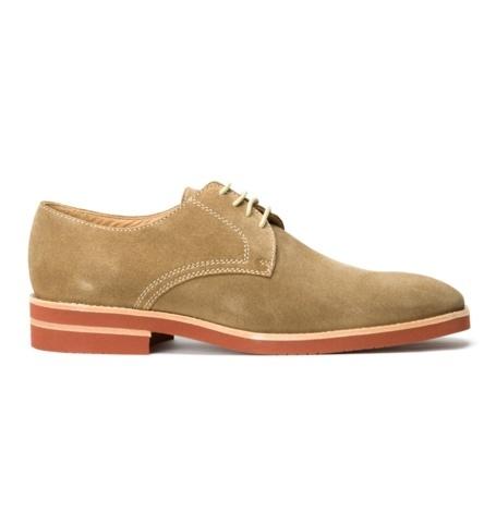 6e5447b348 zapatos hombre elegante sport
