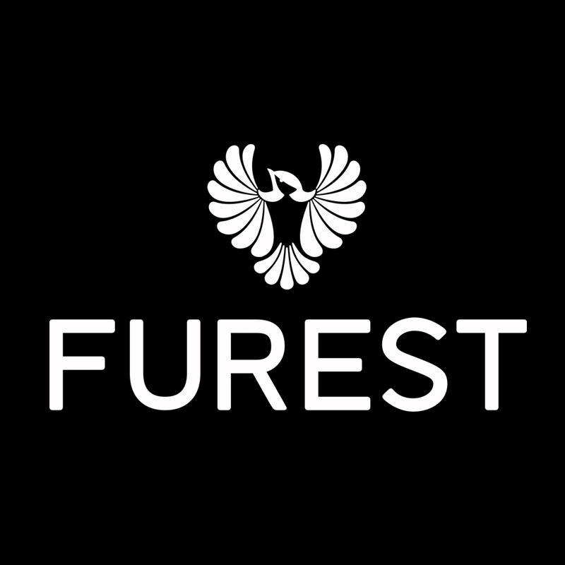 Producto genérico Furest Colección.