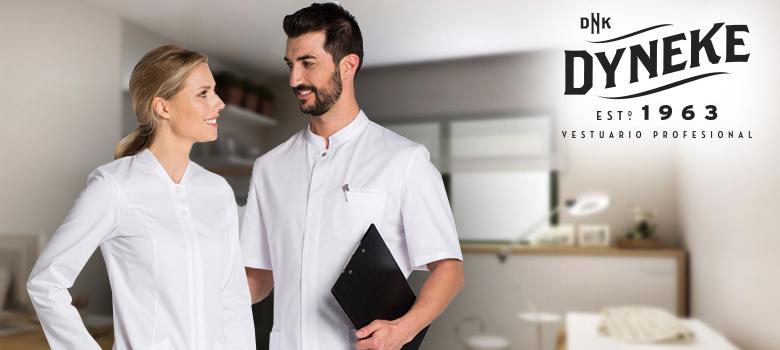 Los beneficios del uso de vestuario profesional