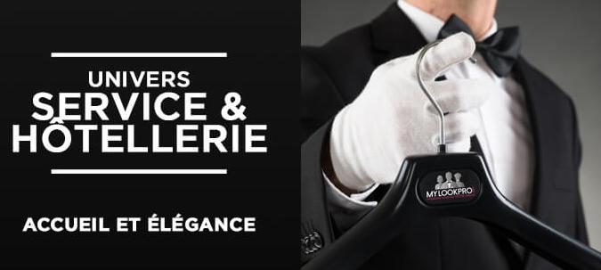 Dyneke extiende su distribución en Francia con la empresa My Look Pro