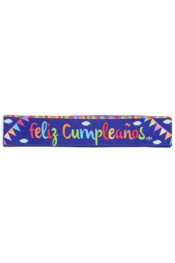 Banda Cumpleaños