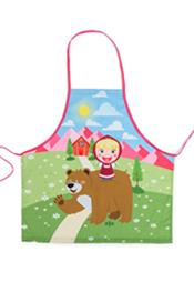 Delantal Infantil Cocina | Delantales Infantiles Ropa De Cocina Infantil Dyneke
