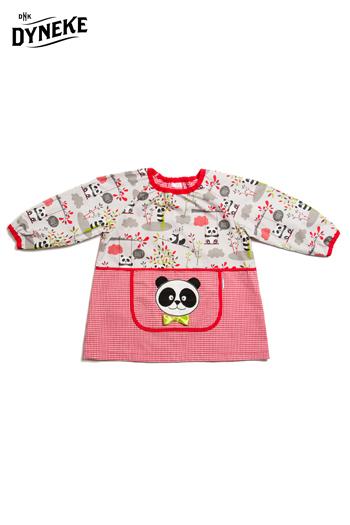 Babi infantil 'panda'