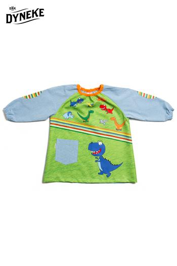 Babi infantil 'Dinosaurio Rex'