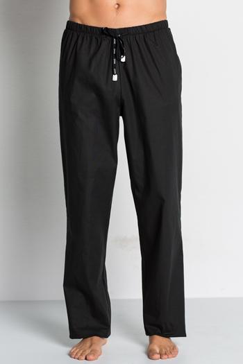 Pantalón sanidad unisex negro