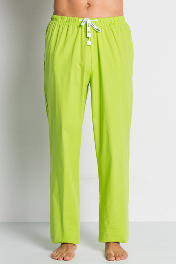 Pistachio Pants Health