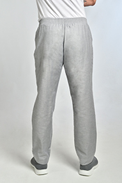 Pantalón pijama clásico sin bolsillos
