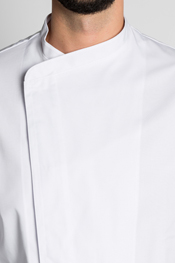 HEAD CHEF KITCHEN TUNIC 8509