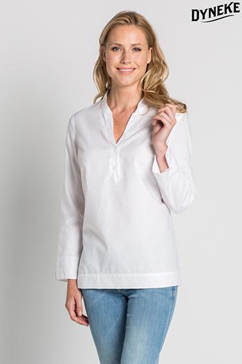Women's Ibicencan shirt.