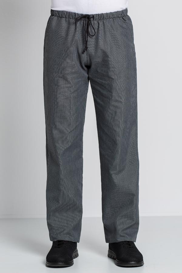 b108b3a9e5d Pantalon chef, pantalon para cocina. Pantalones y chaquetas para ...