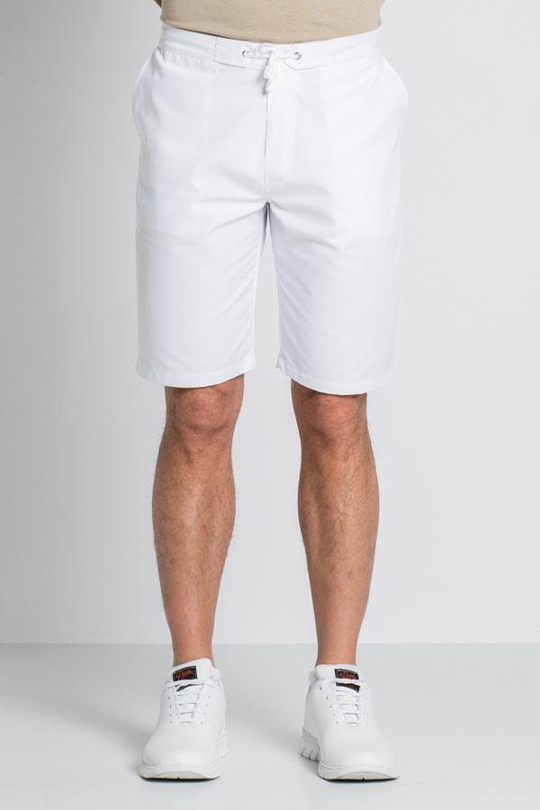 91a083cef5 Bermuda sport para hombre.Ropa de sport para trabajar. Pantalones y ...