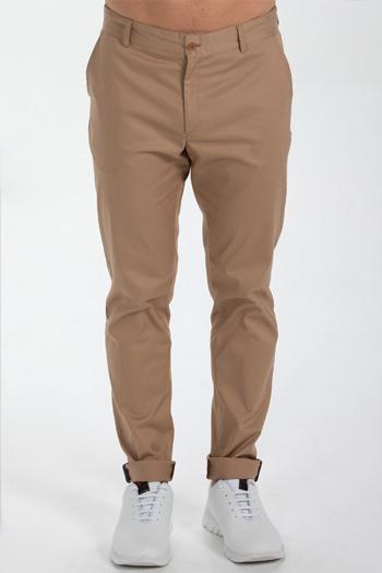 Pantalon chino cbro beig